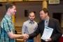 Az Óbudai Egyetem rendezi a negyedszázados jubileumi PLC versenyt