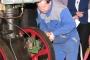 Új Bánki-Csonka motorral gazdagodott a Bánki Kar