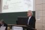 Kollokvium Prof. Dr. Bejczy Antal 85. születésnapjának tiszteletére