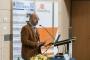 Versengés Bejczy Antal születésének 85. évfordulója alkalmából