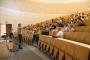 Családbarát felsőoktatásról egyeztettek az Óbudai Egyetemen