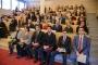 Egyetemi kitüntetések a Magyar Tudomány Ünnepén