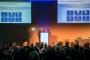 Együttműködés a tudásbázisok innovációjáért