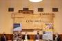 Együttműködés jött létre az Óbudai Egyetem és a Budapesti Corvinus Egyetem között