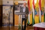 Együttműködési megállapodás a Kaposvári Szakképző Centrummal