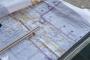 Elkezdődött a Kandó Kollégium felújítása a Bécsi úton