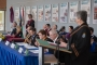 EU-PED 2019 Kárpát-medencei Pedagógusnap az Óbudai Egyetemen