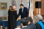 EU-PED 2013