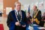 Európai Pedagógusnap az Óbudai Egyetemen 2017