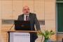 """""""Felsőoktatás az élhető jövőért"""" konferencia"""