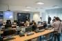 Felsőoktatási infrastruktúra fejlesztés Székesfehérváron