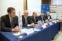 Az Óbudai Egyetem Alba Regia Műszaki Kar épületeinek felújítása júniusra elkészül