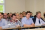 Megalakult az Óbudai Egyetem új kara, az Alba Regia Műszaki Kar
