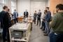 Gépi tanulás a robotikában és az ipari elektronikus alkalmazásban