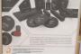 Három szakmaterület innovatív projektjei az államvizsgán
