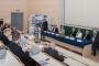 Konferencia a hegesztett szerkezetek integritásáról