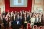 INES 2019 konferencia megnyitó