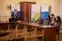 IX. Trefort Ágoston Szakképzés- és Felsőoktatás-pedagógiai Konferencia