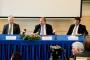 K-MOOC megnyitása az Óbudai Egyetemen