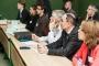 Ipari Fórum a XXXI. Kandó Konferencián
