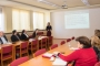K-MOOC szakmai fórum