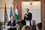 A kormány támogatásával kerül felújításra az Óbudai Egyetem kollégiuma