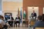 A kormány támogatásával kerül felújításra az-Óbudai Egyetem kollégiuma