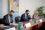 Kooperációban Budapest Főváros Kormányhivatalával