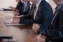 Kooperációban Szombathely és Vas megye fejlesztéséért