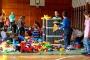 V. Bánki LEGO Nap
