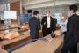 Májusban elkészülhet az egyetemi fejlesztésű tömeg-lélegeztető rendszer klinikai prototípusa
