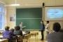 Nemzetközi Mechatronikai Diák mikro-konferencia a Bánkin