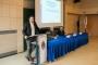 Minőségirányítás, folyamatszabályozás, kockázatkezelés az Óbudai Egyetemen – Továbbképzés