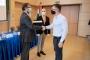 Nemzeti felsőoktatási ösztöndíjak kiemelkedő tanulmányi eredményekért