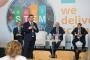 Nemzetközi együttműködést indított az Óbudai Egyetem a természettudományi és mérnöki képzés népszerűsítéséért