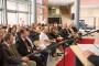 Óbudai Egyetem Doktoravató Ünnepség 2017