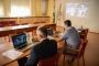 Online Tudományos Konferencia az Óbudai Egyetemen