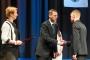 Sikerrel zárultak a XXXII. Országos Tudományos Diákköri Konferencia Műszaki Tudományi Szekciójának rendezvényei