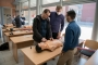 Pár hét múlva elkészülhet a tömeg- lélegeztetőrendszer