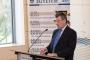 Prof. Dr. Gyulai József ünnepi beszéde