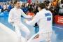 Rédli András kijutott a riói olimpiára
