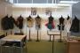 Nemzetközi Bőr és Cipő Szakkiállítás