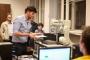 Rekordszámú látogató vett részt programjainkon a Kutatók Éjszakáján