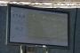 Sikeres II. Rexroth Pneumobil Gálafutam az Óbudai Egyetem szervezésében
