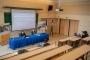 SACI 2021 konferencia