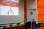 11. SACI Konferencia 2016