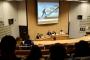 Az Óbudai Egyetem szerepvállalása Salgótarjánban