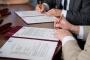 Együttműködési megállapodás az SAP és az Óbudai Egyetem között