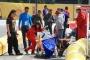Sikeres szereplés a Shell Eco-marathonon