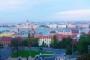 Budapest Sightseeing Tour